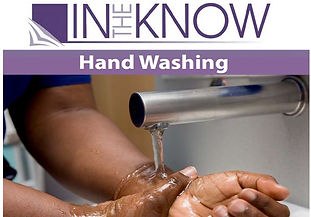 ITK Handwashing.JPG