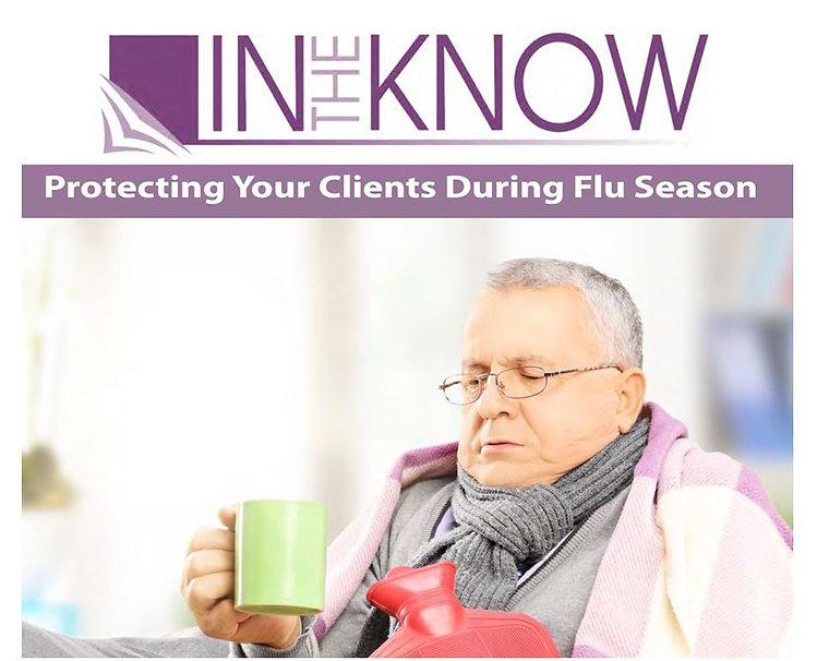 ITK Flu Season.JPG