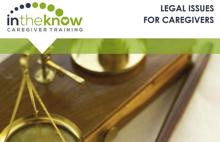 ITK Legal Issues.JPG