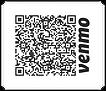 Venmo URL Code.png