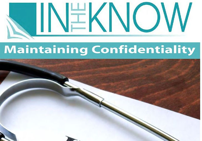 ITK Confidentiality.JPG