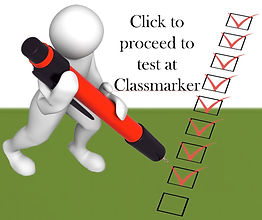 ClassmarkerITK.JPG