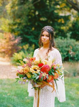 Sarahi Hadden Photography