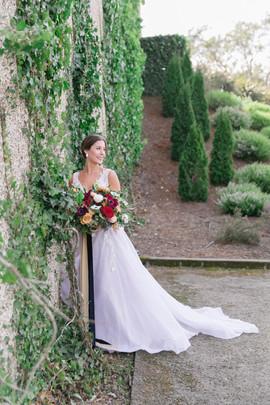 http://www.lindsayferrarisphoto.com/