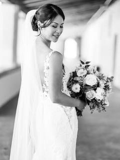 Paulina_Maltish_Wedding_542.jpg