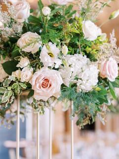 Paulina_Maltish_Wedding_1488.jpg