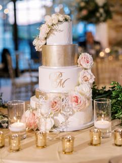 Paulina_Maltish_Wedding_2149.jpg