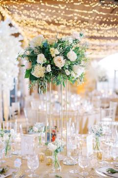Paulina_Maltish_Wedding_1702.jpg