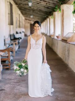 Paulina_Maltish_Wedding_1397.jpg