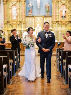 Paulina_Maltish_Wedding_999.jpg