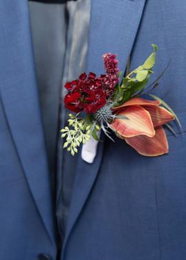 http://www.zellaurmsonphotography.com/