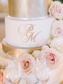 Paulina_Maltish_Wedding_2123.jpg