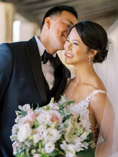 Paulina_Maltish_Wedding_501.jpg