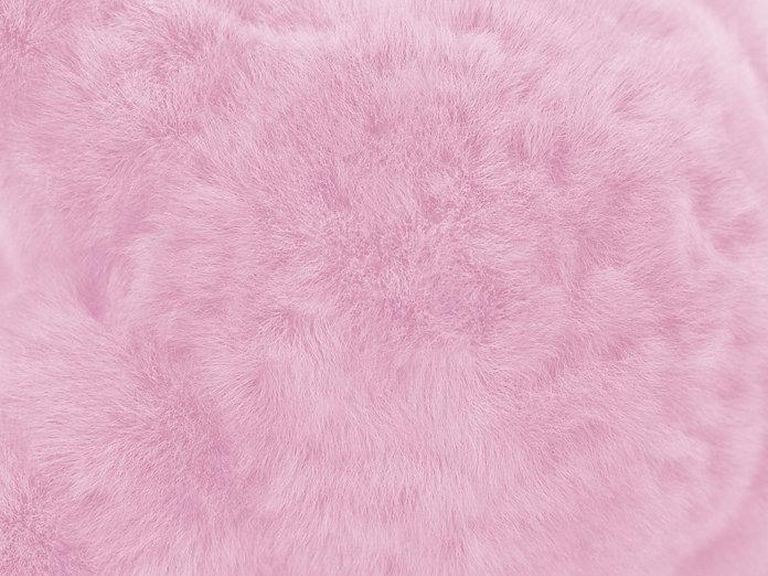fundo pelucia rosa.jpg