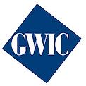 Great Western Insurance logo.png