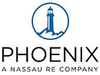 phoenix(1).png