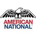 american national insurance company.png