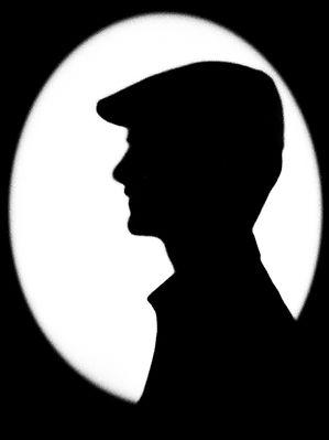 Sidney Wainwright 1.jpg