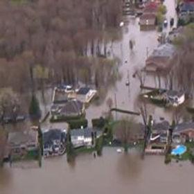 Brighton Ontario Flood 8.jpg