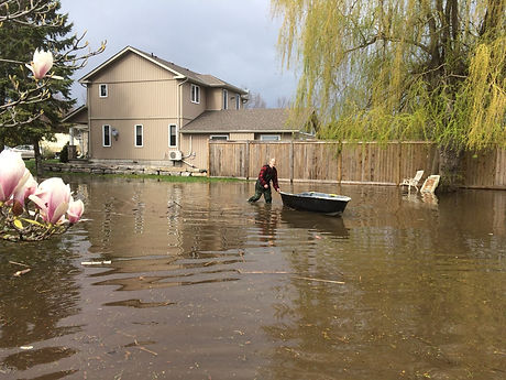 Brighton Ontario Flood 5.jpg