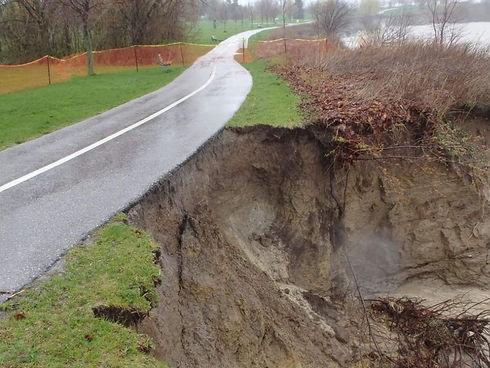 Ajax erosion.jpg