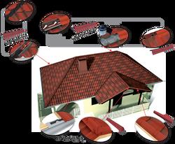 sample_roof