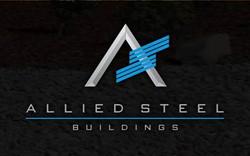 allied.jpg
