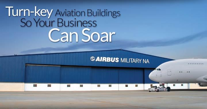 allied-steel-buildings-airplane-hangar.jpg