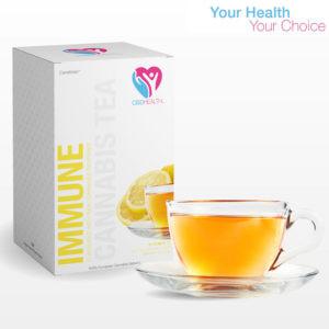 immune-tea-300x300.jpg