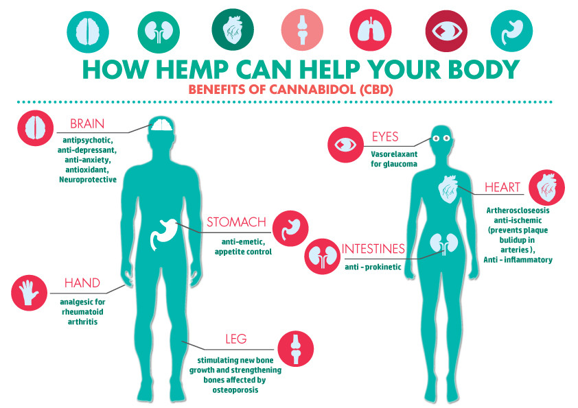 Health-benefits-of-CBD.jpg