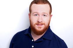 johnny kavnagh_comedian_actor_writer