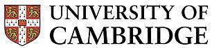 Cambridge Crest.JPG