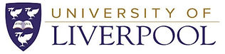 Liverpool Uni Logo.JPG