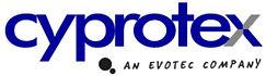 Cyprotex logo.JPG