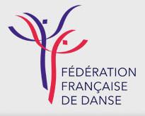 Adhérez à la Fédération Française de Danse avec Cielito Danses Aériennes