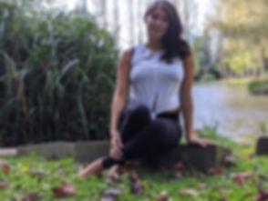 Valérie_Yoga_lotus_flow_Cielito.jpg
