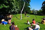 Pole dance Rennes30.jpg