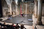 Cielito au théâtre du vieux saint-etienne-18.09.21-20.jpg