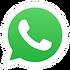 whatsapp_logo_acquatec_macae.png
