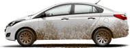 sedan_03_sujo_acquatec_macae.png