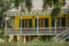laura-plantation-440345_1920.jpg