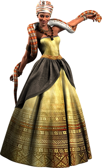 woman-663335_1280.png