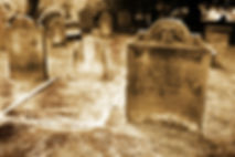 ancient-2208_1920.jpg