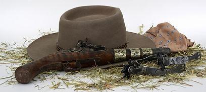 pistol-2053092_1920.jpg