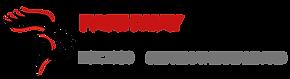 Faithway-Christian-Academy_Logo-06.png