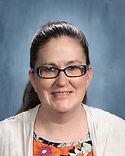 Mrs.Boillat.jpg