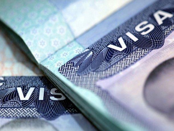 Visas de estudiante