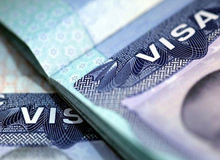 ¿Cómo evitar una cancelación de VISA en la línea, cruce fronterizo o aduana?