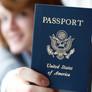 Ciudadanía Americana automática para nacidos en México