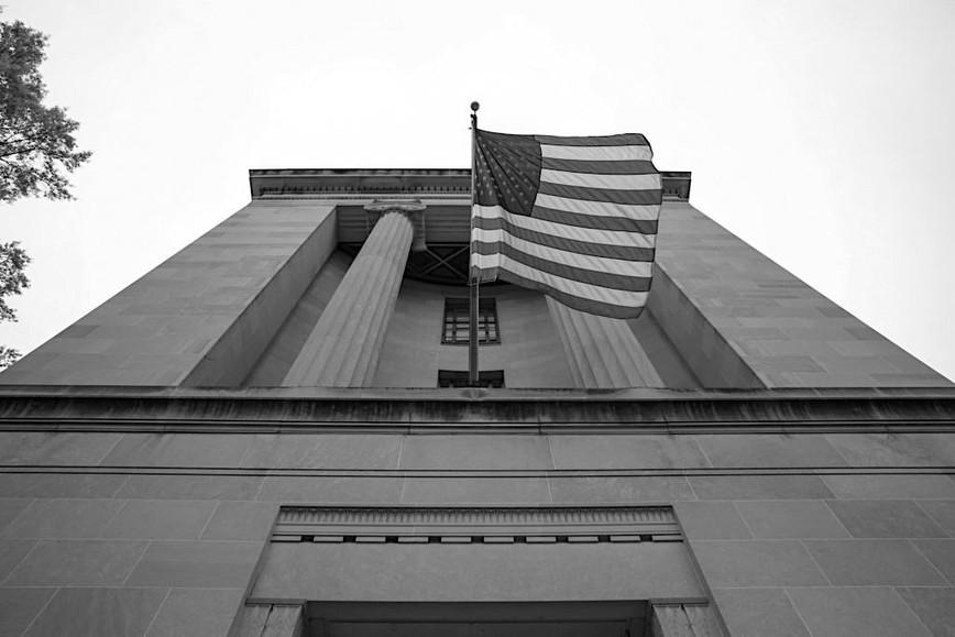 US Flag Asylum.jpg